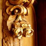 Altardetail